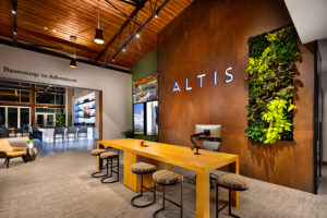 Altis by Pardee Homes